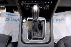 VW ARTEON 55