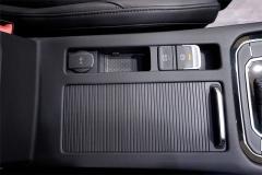 VW ARTEON 56