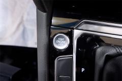 VW ARTEON 57