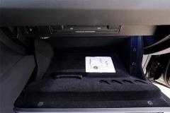 VW ARTEON 59