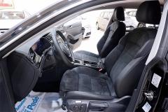 VW ARTEON 60