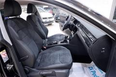 VW ARTEON 61