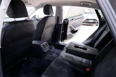 VW ARTEON 63