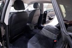 VW ARTEON 64
