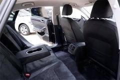 VW ARTEON 65