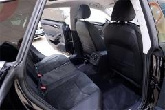 VW ARTEON 66