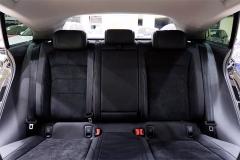VW ARTEON 67