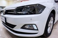 VW POLO 21