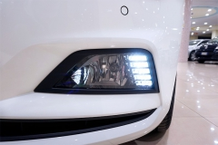 VW POLO 24