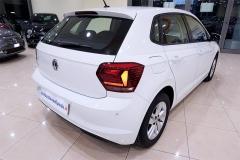 VW POLO 26