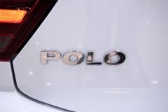 VW POLO 27