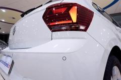 VW POLO 29