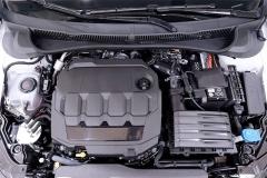 VW POLO 35