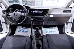 VW POLO 36A