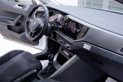VW POLO 39