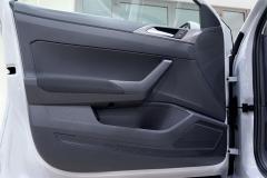 VW POLO 40