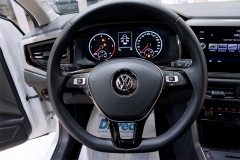 VW POLO 44