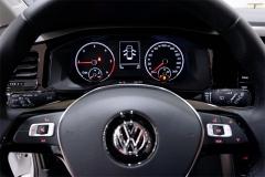 VW POLO 45