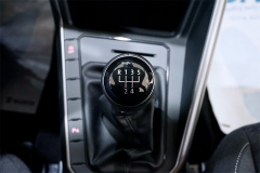 VW POLO 57