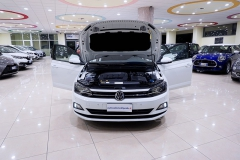 VW POLO 8