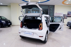 VW UP 10