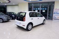VW UP 15