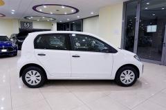 VW UP 16