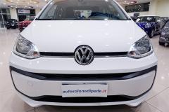 VW UP 20