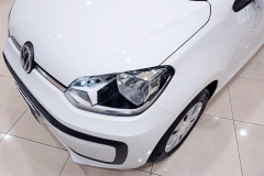 VW UP 21