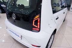 VW UP 25