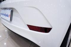 VW UP 27