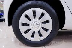 VW UP 31