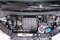 VW UP 34