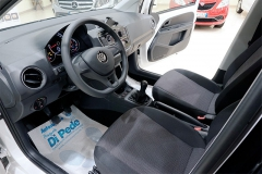 VW UP 35