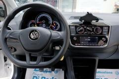 VW UP 39