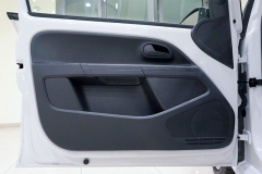 VW UP 41