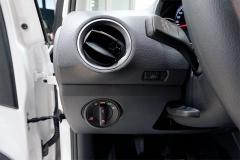 VW UP 43