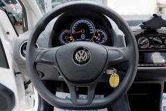 VW UP 44