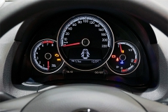 VW UP 47