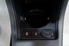 VW UP 50