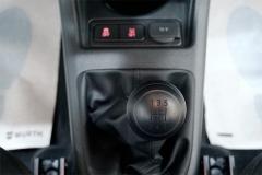 VW UP 51