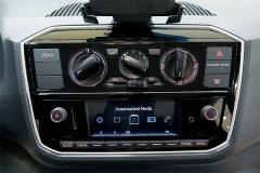 VW UP 54