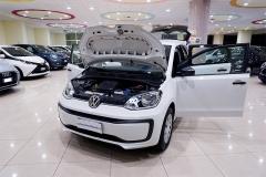 VW UP 7