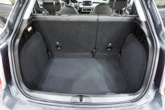 FIAT 500X 1300 CROSS USATA 39