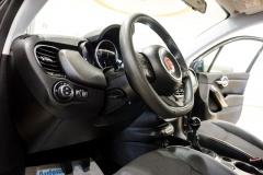 FIAT 500X 1300 CROSS USATA 47