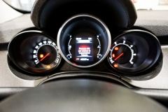 FIAT 500X 1300 CROSS USATA 50A