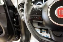 FIAT 500X 1300 CROSS USATA 51