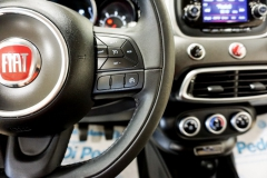 FIAT 500X 1300 CROSS USATA 52