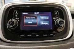 FIAT 500X 1300 CROSS USATA 58