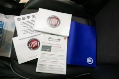FIAT 500X 1300 CROSS USATA 65